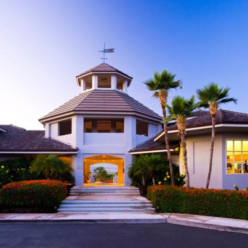 Waikoloa Kings Club