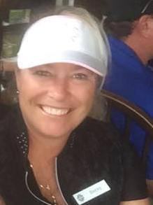 Golf Attendent Concierge